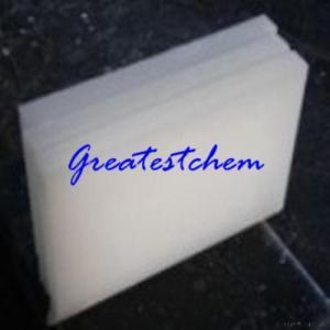 China Microcrystalline Wax 75 wholesale