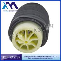 China OEM Rear Left Rubber Air Suspension Springs Air Bellows 2123200725 For Mercedes W212 wholesale