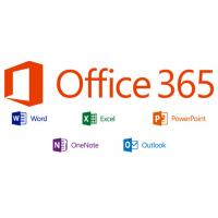Quality 64 Bit Activate Ms Office 365 Personal Product Key Gobal Language for sale