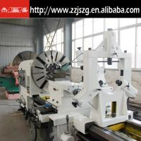 Quality CW62100 new condition machine tools conventional horizontal turning lathe machine for sale