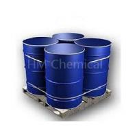 Quality NAPM Polyurethane Catalyst CAS 123-00-2 / 3 morpholino propylamine for sale