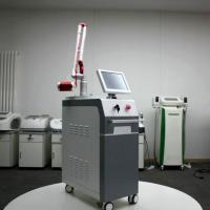 China high quality china manufacturer salon tattoo removal machine wholesale
