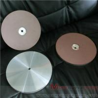 China Resin bond superabrasive grinding disc wholesale
