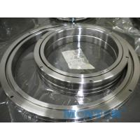 China RB35020UUCC0P5 Rb Thin Section Customerized Crossed Roller Bearings For Harmonic Drive Reducer wholesale