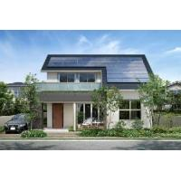 China 2kW Solar Energy System for Home Use wholesale