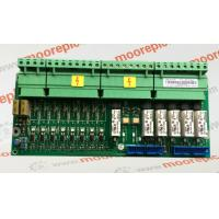 Quality ABB 07KP90 Communications Module Procontic CS31 GJR5251000R0101 for sale