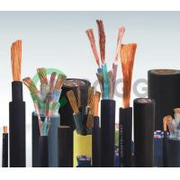 China Rubber Cable (IEC) on sale