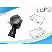 Buy cheap Portable Waterproof Gas Detection Equipment , IP66 Mini Gas Detector from wholesalers