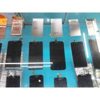 China Tecno 37 big 37 small 16 Pin 20 Pin lcd screen display replacement For Africa wholesale