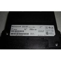 China TC-FPDXX2 Honeywell PLC TC-FPDXX2 POWER SUPPLY MODULE P/N 97060871-C01 wholesale
