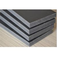 China Moisture Resistant Interior Fiber Cement Floor Board Plate Sound Absorbing wholesale