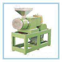 Buy cheap Easy Control Industrial Drying Machine Granulating 1.5mm - 12mm Granular Product from wholesalers