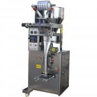China Automatic Cooking Oil Packing Machine China Products Packing Machines Liquid Sachet Oil Packing Machine wholesale