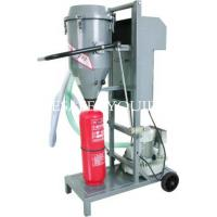 China Fire extinguisher powder filling machine on sale