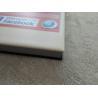 China Wonderful Flush Mount Photo Album , 8x8 Grandma / Baby Boy Photo Book wholesale