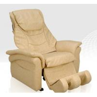 China Acu-touch Massage Chair wholesale