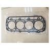 China 4TNV94L Engine Gasket Kit 129906-01350 Cylinder Head Gasket , Yanmar Diesel Engine Parts wholesale