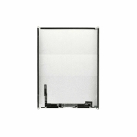 China Apple IPad 7th Gen 10.2 2019 Tablet LCD Screen Digitizer Assembly wholesale