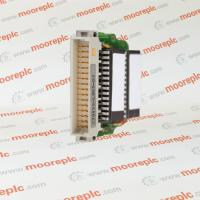 China Siemens Module 6DS1722-8RR Manufactured by SIEMENS PC BOARD TELEPERM New and original wholesale