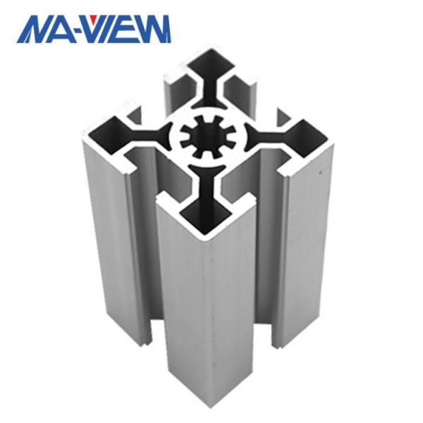 aluminium profile 2020