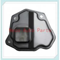 China Auto CVT Transmission Oil Filter-2 Fit for CITROEN JF011E  REOF10A  CVTS wholesale