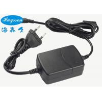 China 12V 2A LED Power Supply wholesale