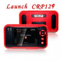 China Launch Code Scanner Launch CReader Professional CRP129 Code Reader Scanner on sale