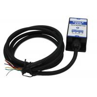 China Vehicle High Accuracy Digital Inclinometer Wide Voltage Input 9~35V wholesale