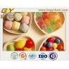 China Food Ingredient Sucrose Stearate Ester (SE) E473 wholesale