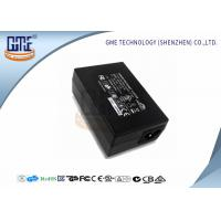 China Switching Mode Power Over Ethernet Adapter wholesale
