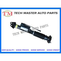 China Rear Air Suspension Shock Absorber , A1643200130 Mercedes Benz Shock Absorber wholesale