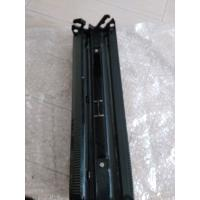 Quality FUJI FRONTIER 350/355/370/375 minilab 802H0319 / 802H0320 / 802H0321/ 802H0322 / 802H0323 P2/PS1-4 CROSSOVER RACK for sale