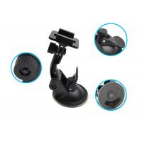 China 7CM Vacuum Diameter Base Vehicle Suction Cup Mount / Light Suction Cup Mount for Camera wholesale