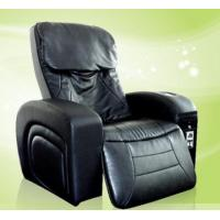 China Vending Massage Chair wholesale