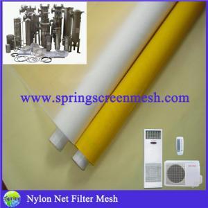 China Price Filter Fabrics wholesale