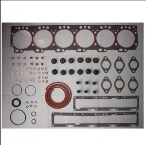 China 6CT Engine Parts Upper Gasket Kit/Repair Kit/Overhaul Kit 4025271 3800750 3802624 3802086 wholesale