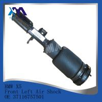 China Germany Automotive Shock Absorber For BMW X5 E53 37116757501 37116761443 wholesale