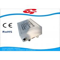 China Medical Home Ozone Generator for Fruit and Vegetable Detoxification Machines , 200-300mg / hr wholesale