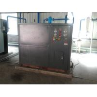 China High Purity Industrial Oxygen Gas Plant / Unit , Oxygen Production Plant 550 m3/hour wholesale