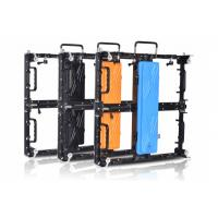 China RTO-P3.91S 500x500   Best-Seller and Popularly Adopted Rental Solution, Weather-Proof wholesale