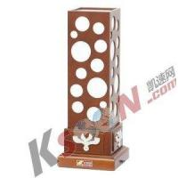 Quality Air Purifier for sale