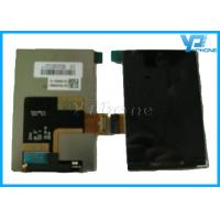 China HD HTC G6 Cell Phone LCD Screens / Display , 320*480 Resolution on sale