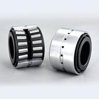 China LM249747NW/10D Stainless Steel Roller Bearings , Sealed Tapered Roller Bearing wholesale