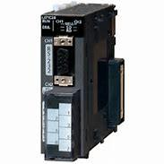Buy cheap LD75P4 MITSUBISHI Positioning module Pulse train compatible MELSEC-L series from wholesalers