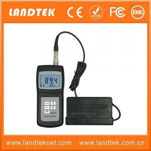 China Gloss Meter GM-026 wholesale