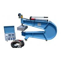 China Electrical Conveyor Belt Jointing Machine,Conveyor Belt Repairing Machine, wholesale