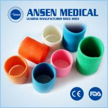 China Hot Sell Orthopediccastingbandage medical polyesterorthopedicfiberglass syntheticcastingtape wholesale