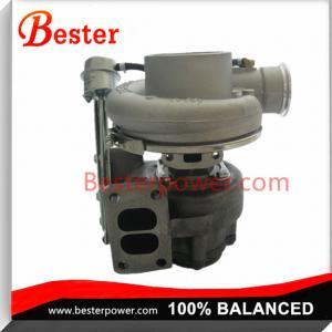 China HX35W Turbo 4039633 4955157 4039964 Turbocharger for Komatsu PC240-8 wholesale