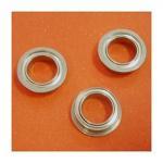 China Fuji frontier 350/370 minilab support/shaft 31K781250 wholesale