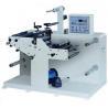 China Slitting Machine for PVC (DP-320) wholesale